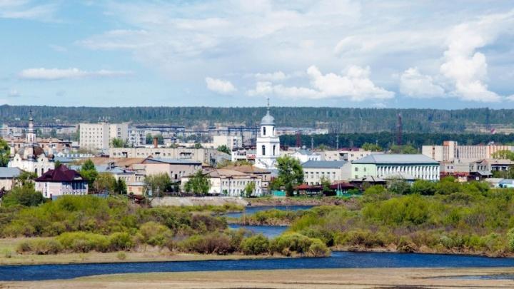 В День города по Шадринску пройдут экскурсии