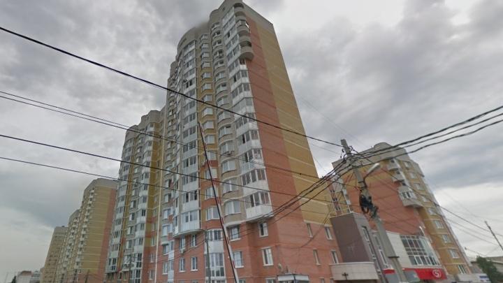 Полиция возбудила уголовное дело против правления ТСН на Уралмаше, которое шиковало за счет жильцов