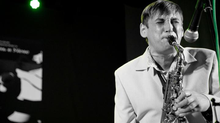 Классика, рок и джаз в режиме нон-стоп: в октябре Архангельск ждёт международный музыкальный марафон
