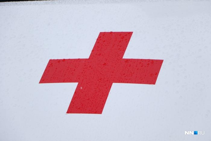Бессердечие врачей довело жительницу Дзержинска до отчаяния