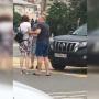 «Ехал на красный, как на зеленый»: челябинцы сообщили о дерзком наезде на пешехода
