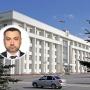 Вице-премьер Башкирии Андрей Трухан ушел на больничный после жесткой оперативки у Радия Хабирова