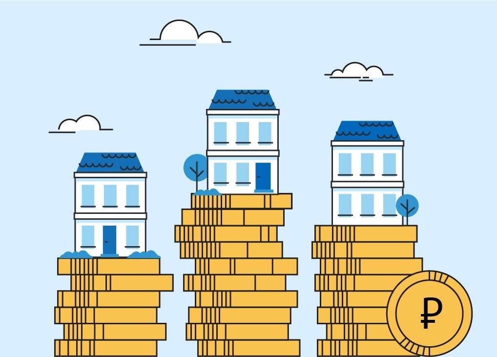 Раскошеливайтесь: что будет с ценами на квартиры в 2019 году