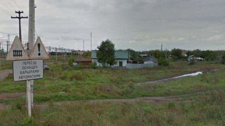 Отец на работе, мама в магазине: дети, погибшие на пожаре в Челябинской области, были дома одни