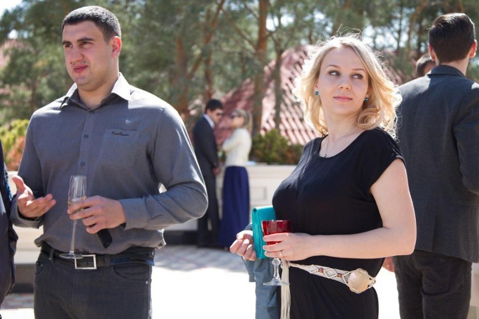 Решив наказать врачей, Арам Мачкалян дошел до главы Следственного комитета Александра Бастрыкина