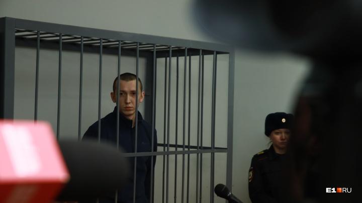 «В этом деле каждый будет сам за себя»: чего ждать от суда над Васильевым