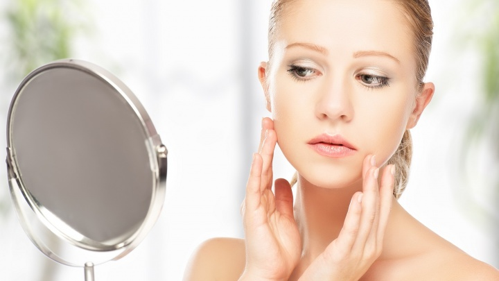Эффект фотошопа: как сделать кожу безупречной
