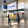 Красивые и умные: челябинская пара отправилась на конкурс «Мисс и мистер студенчество России»