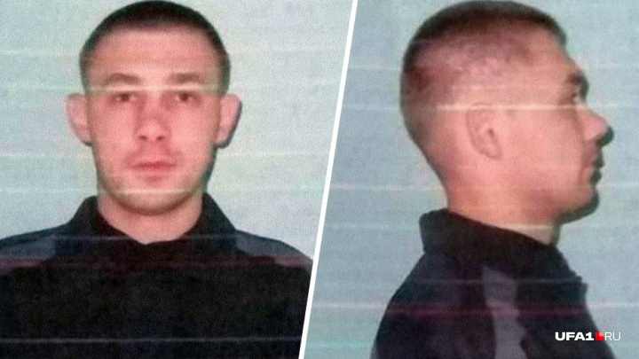 За побег насильника из-за решетки спросят с администрации башкирской колонии