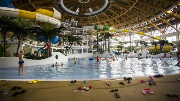 Что грозит сотрудникам аквапарка из-за смерти захлебнувшегося подростка: рассказывает адвокат