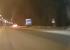 Семь машин остановились помочь: на Кольцовском тракте на ходу загорелась «девяносто девятая»