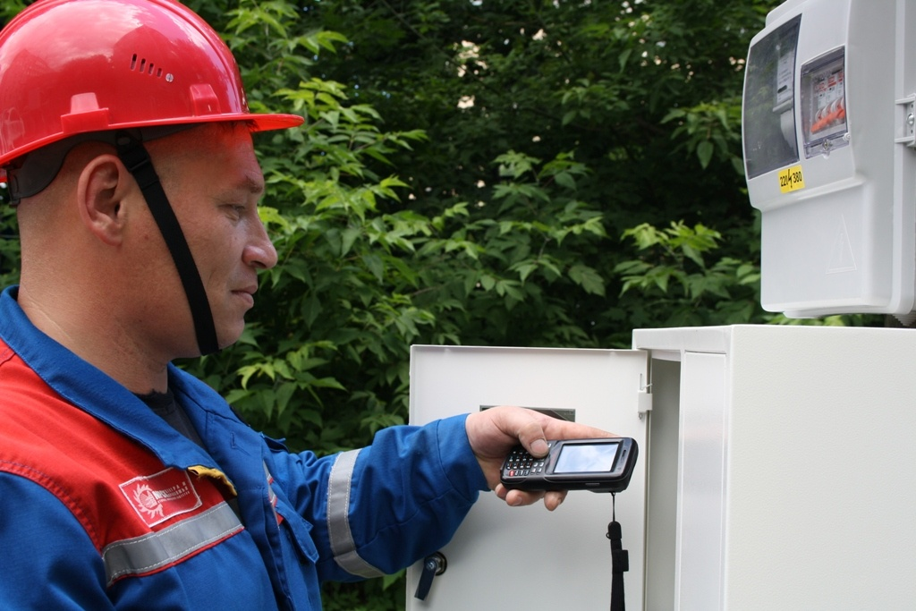 «Нижновэнерго» будет снижать непроизводственные потери электроэнергии