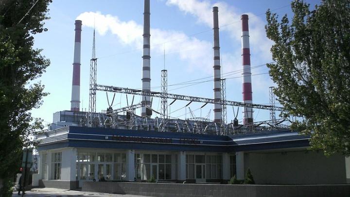 Ростовские власти попросили Правительство РФ оказать поддержку убыточной Новочеркасской ГРЭС
