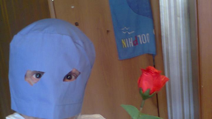 На Урале ищут работника морга, опубликовавшего фото трупов с саркастическими подписями