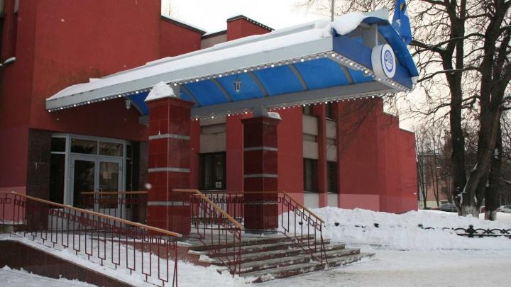 Новогодние каникулы в Ярославле прошли без серьезных аварий на сетях холодного водоснабжения