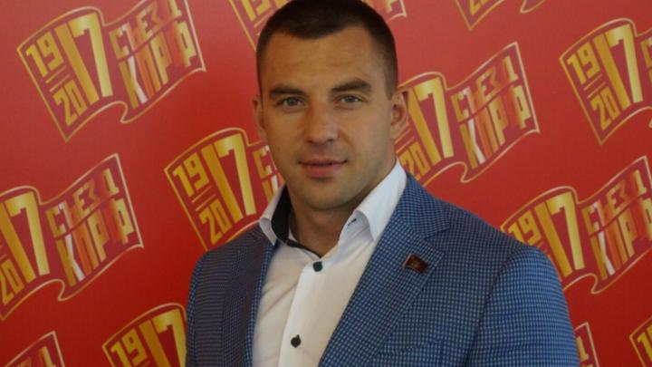 Депутат Илья Кузьмин, пожаловавшийся на нападение, прошёл ещё один полиграф и опубликовал результаты
