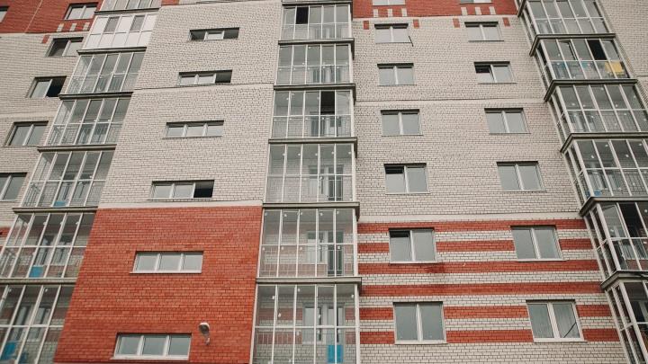 Что купить и сколько это стоит: ставим защиту на окна, чтобы уберечь своего ребенка от падения