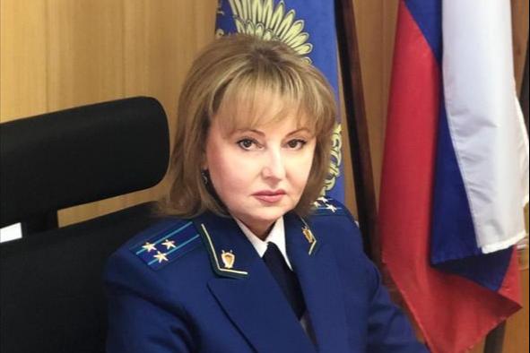 Прокурора из Ростова задержали за взятку в Карачаево-Черкесии