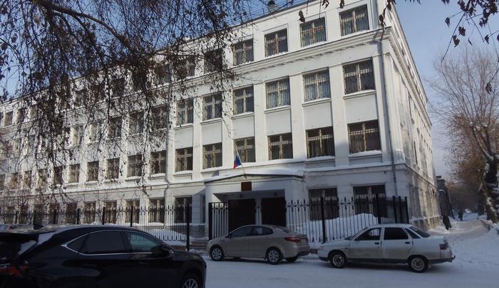 На Южном Урале вынесли приговор главе общества инвалидов, похитившему деньги у своих подопечных