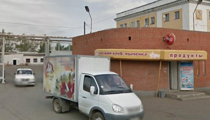 На замешанный в крупной афере хлебокомбинат под Челябинском завели дело за долги по зарплате
