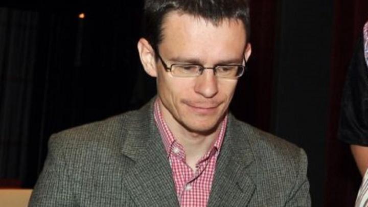 Башкирский спортсмен выиграл этап Кубка мира по шашкам