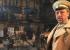 «Мой герой виноват в гибели солдат, которых послали на пушечное мясо»: Коляда снялся у Федорченко