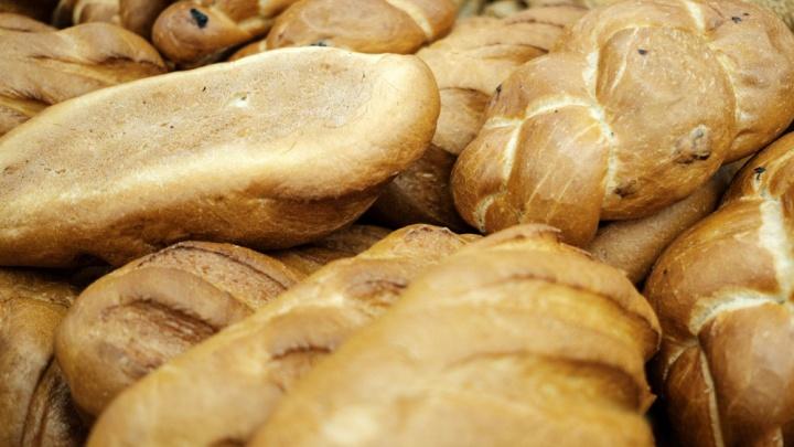 Без пестицидов, фосфатов и картофельной болезни: пермский батон признали одним из лучших в России