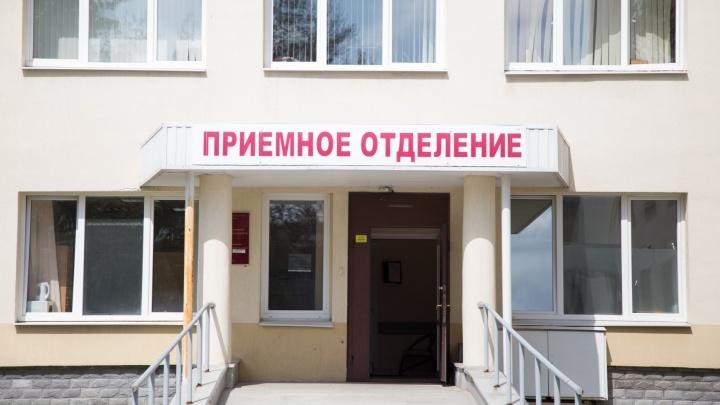 Оптимизация в действии: в Екатеринбурге объединят детские поликлиники, чтобы сохранить зарплату медикам