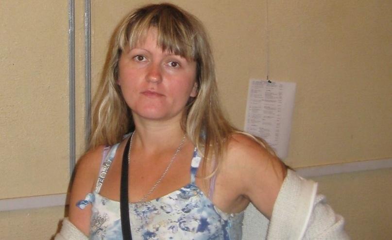 «Теперь они снова вместе…»: в Ярославле прощаются с известным журналистом