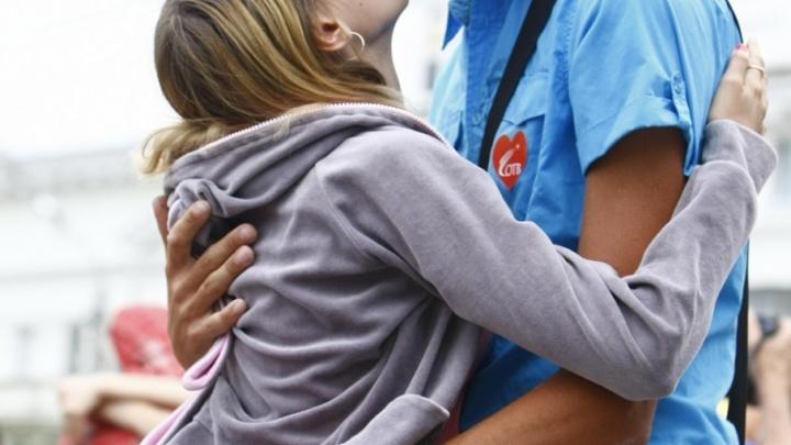 Бесплатно и анонимно: зауральскую молодежь приглашают на прием к венерологу