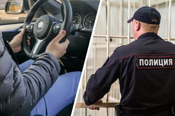 Новосибирского дачника признали виновным в «убийстве при превышении пределов необходимой обороны» — приговор ещё не вступил в законную силу