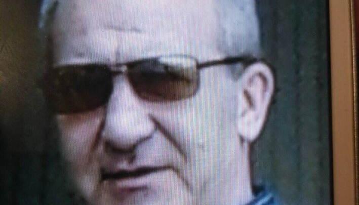 Пропавший два дня назад грибник найден мёртвым в километре от дома