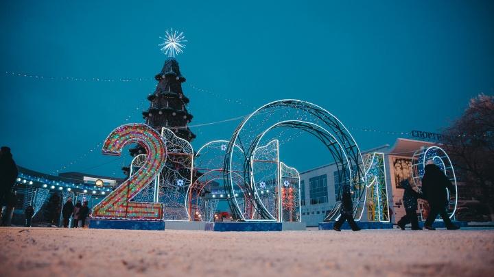 5 историй тюменцев о том, почему они не празднуют Новый год и как проведут 31 декабря