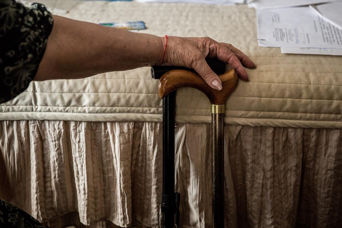 Жительница Новосибирска накопила долг по алиментам — это обернулось для неё исправительными работами