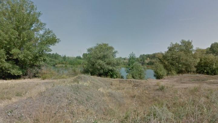 Нашли в воде с рюкзаком камней: пропажа подростка в Челябинской области вылилась в дело об убийстве
