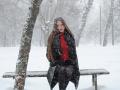Покажи свой Instagram: нижегородцы наслаждаются последними днями зимы