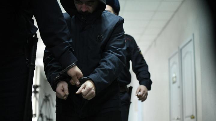 Челябинка рассказала, как её обокрал обвиняемый в убийстве Ксении Каторгинойтаксист