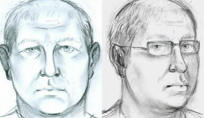 12,5 лет строгого режима: в Уфе осудили педофила на белом Renault Duster