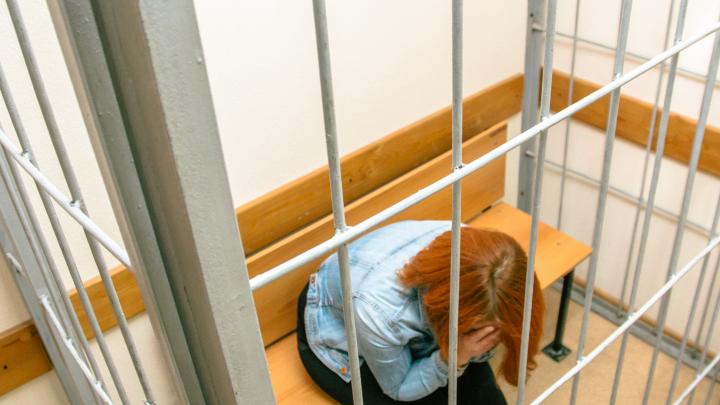 В Самарской области мужчина заявил о пропаже 1,6 миллиона рублей после ссоры с супругой