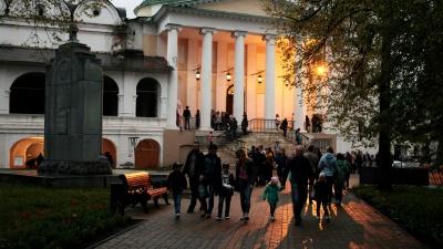 Куда сходить на «Ночь музеев - 2019» в Ярославле: полная программа