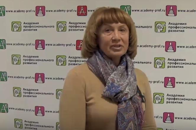 В Челябинске освободили бывшего главврача детской поликлиники, осуждённую за махинации с зарплатами