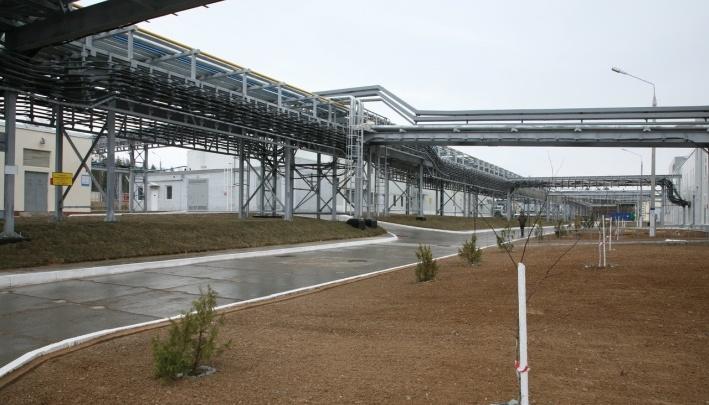 Компания «РосРАО» рассказала, какие отходы будут перерабатывать в Камбарке