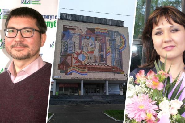 Кандидат социологических наук Эмиль Леготин объяснил массовое одобрение хищения денег из банка