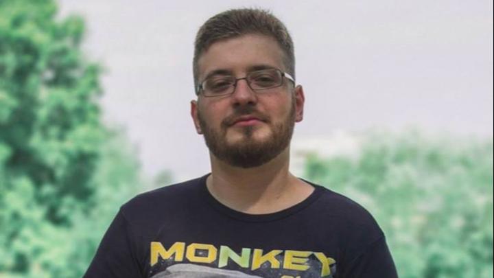 Дело уральского экс-соратника Ходорковского передали в суд