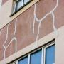 «Вогнали в долги»: жильцам челябинской новостройки выставили счёт за капремонт за два года