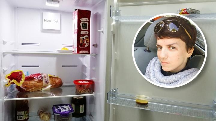 Он и она: кто приносит «мамонтов» в семейный холодильник