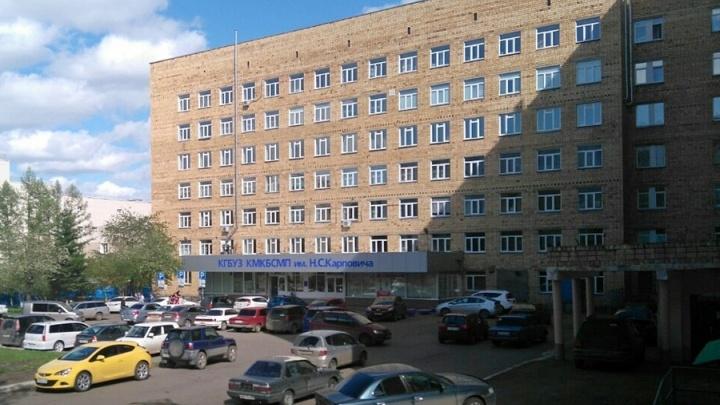 Общественник увидел закупку сливочного масла для пациентов БСМП по 34 рубля за пачку