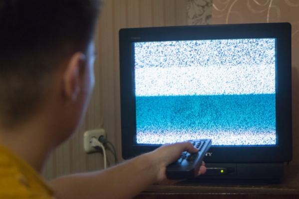 Не все телевизоры продолжат показывать без приставки