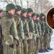 «Хочу быть стрелком»: жительница Тольятти добивается службы в армии через Верховный суд