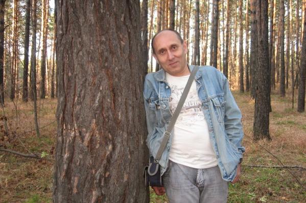 Близкие Евгения Шульгина считают, что причиной инфаркта могло стать назначенное физиолечение